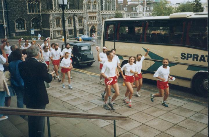 Norwich 08