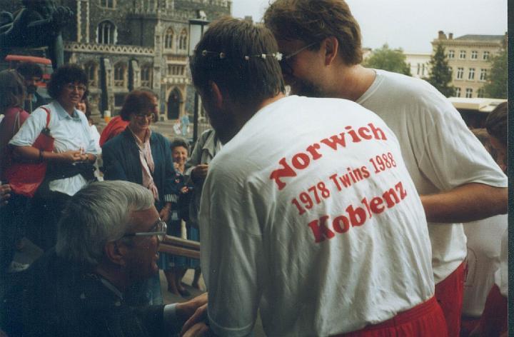 Norwich 09