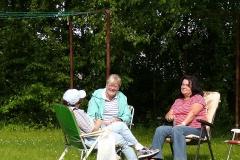 Sommerfest 2007 16