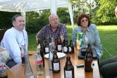 Sommerfest 2007 18