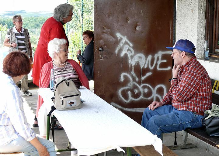 Sommerfest 2008 05