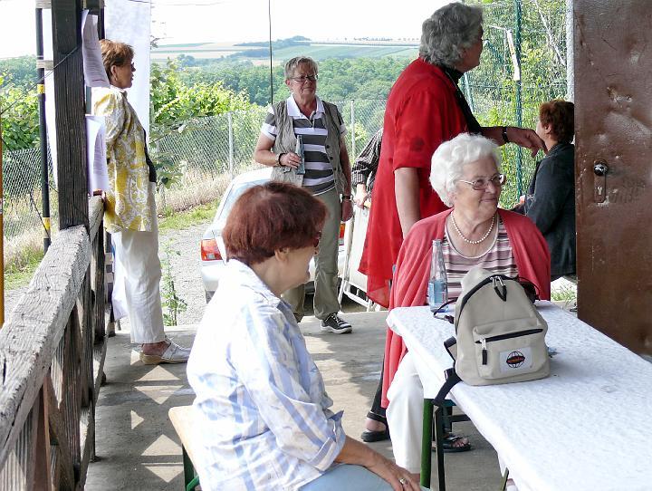Sommerfest 2008 06