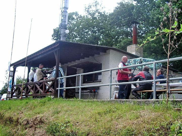 Sommerfest 2008 16