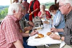 Sommerfest 2008 07