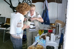 Sommerfest 2008 10