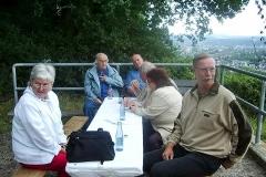 Sommerfest 2008 15