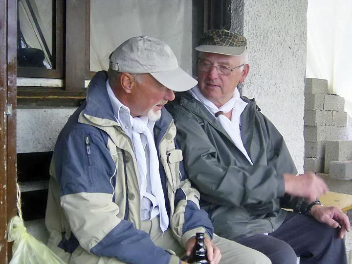 Sommerfest 2009 09